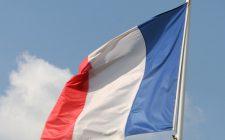 Francja- oplaty drogowe