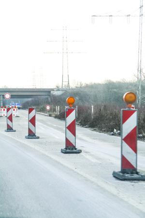 autostrada-kontrola its