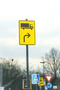 Chłodny Przetargi na transport Poradnik Transportowy- wiedza TSL HI14