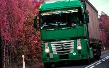 Koszty prowadzenia działalności transportowej-mra