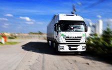 truck12