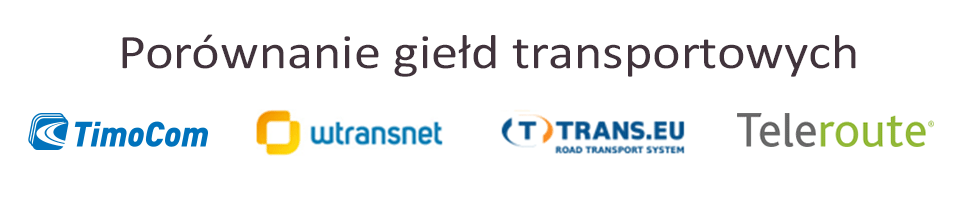 porownanie-gield-transportowych2