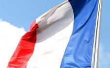 Francja Kabotaż