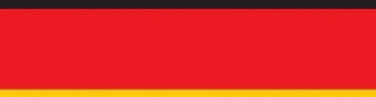 Niemcy MILoG a 3,5 ton
