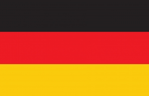 germany-flag-