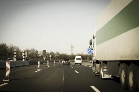transgraniczny transport odpadów