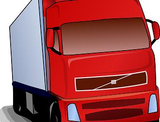 Możesz już testować ciężarówkę w ruchu drogowym przed jej zakupem